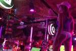 private investigator thailand, thai go-go bar scene